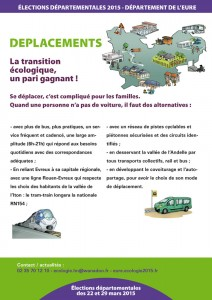 Tract-RP_14mars.indd